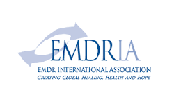 Image result for emdria logo