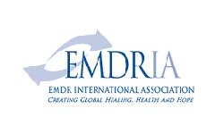 Image result for emdria logo